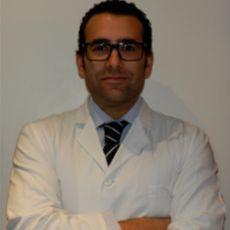Dott. Rodrigo Garcia Baquero