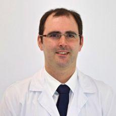 Dott. Josep Torremadé Barreda