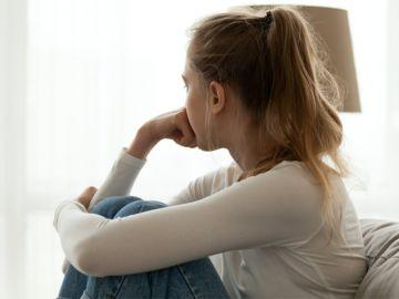 Anoressia sessuale: quando l'intimità fa paura