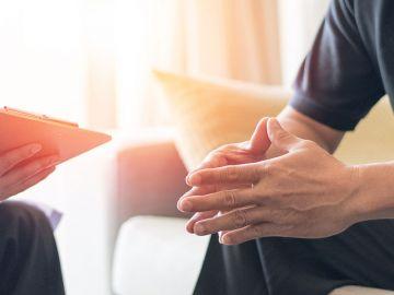 Disfunzione erettile, calano i pazienti che chiedono aiuto ai centri di salute sessuale