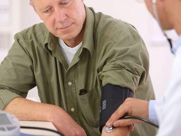 Combattere l'ipertensione senza rovinare la propria vita sessuale si può