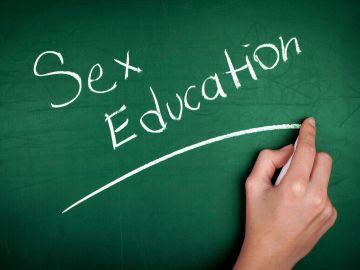 L'educazione sessuale può salvare vite