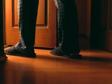 Quel legame pericoloso tra sonno e prostata